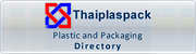 Thai Plastic & Packaging Directory