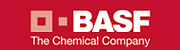 BASF: Plastic Additives