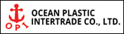 Ocean Plastic Intertrade Co., Ltd.